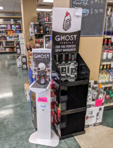 GhostExperiment